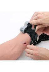 Bleeding Control Arm Trainer
