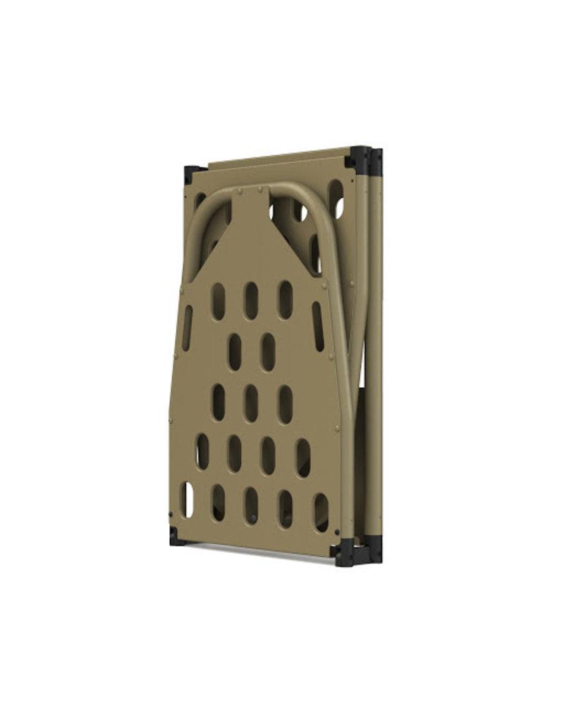 FERNO Military AllEvac® Mantis Litter
