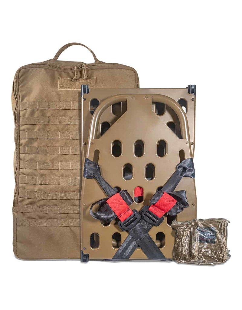 FERNO Military AllEvac® Mantis System