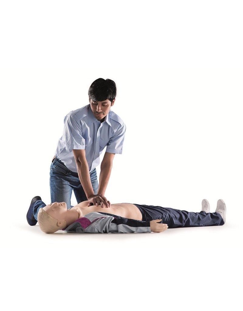 Resusci Anne QCPR Full Body