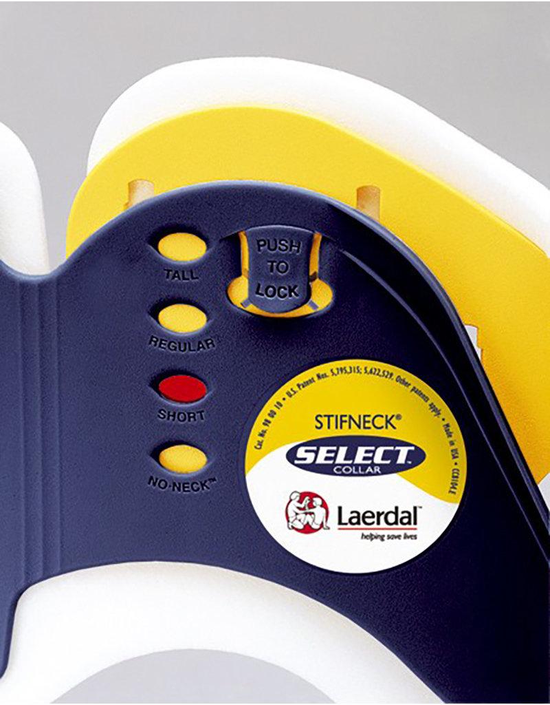 Laerdal Stifneck® Select Collar