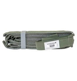 Combat Medical Systems Spider Strap XL®
