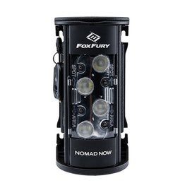 FoxFury Nomad® NOW Scene Light