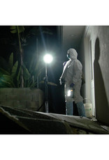 FoxFury Nomad® Prime Scene Light