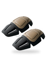 Crye Precision 4M - Crye Precision AIRFLEX™ Combat Knee Pads
