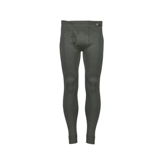 4M Systems 4M Long Johns Winter Level 1