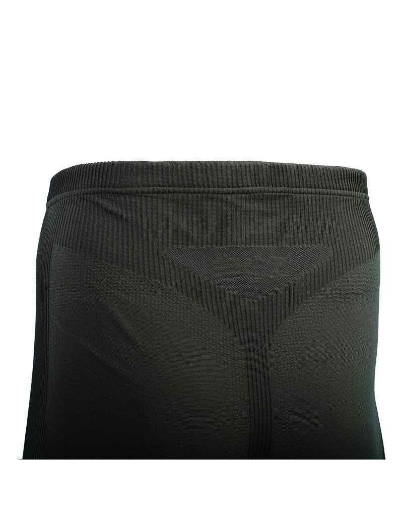 4M Systems 4M Man Boxer Shorts