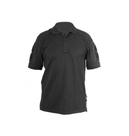 4M Systems 4M Battle T-shirt Polo