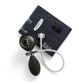 Welch Allyn Durashock DS55 Tensiomètre