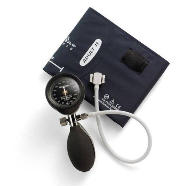 Welch Allyn Durashock DS55 Blood Pressure Gauge