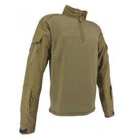 4M Systems 4M Winter Combat Shirt UBACS