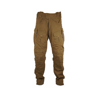 4M Systems 4M OMEGA Trousers LS