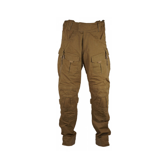 4M Systems 4M OMEGA Trousers LS FDE