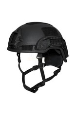 Protection Group Denmark ARCH Ballistische Helm