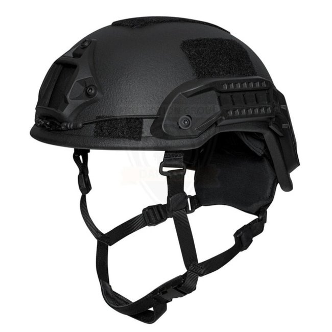 Protection Group Denmark ARCH Ballistic Helmet