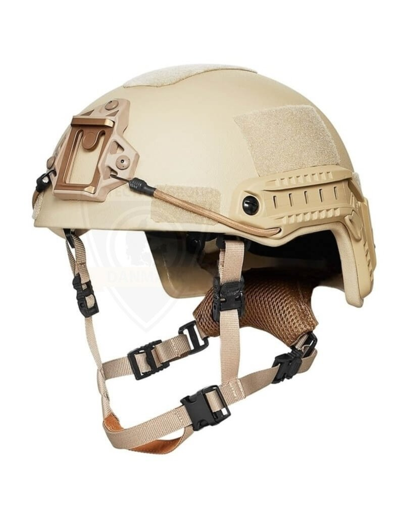 Protection Group Denmark ARCH Casque Balistique