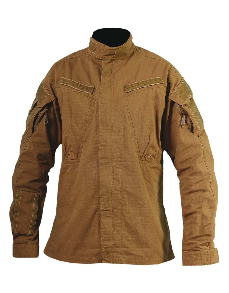 4M Systems 4M RECON Jacket LS