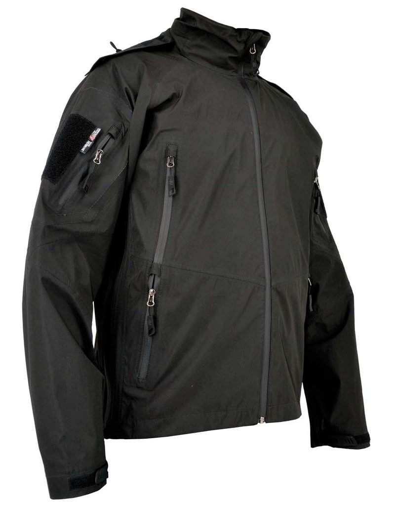 4M Systems 4M LS Pike Jacket