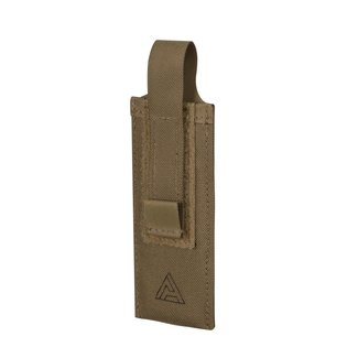 Direct Action SHEARS Pouch Modular