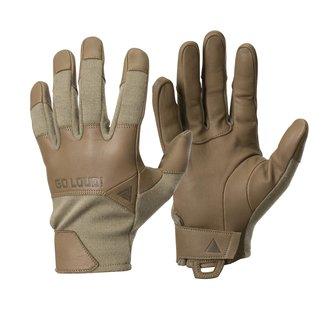 Direct Action CROCODILE FR Gloves short