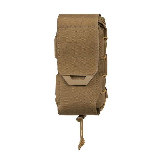 Direct Action MED Pouch Vertical