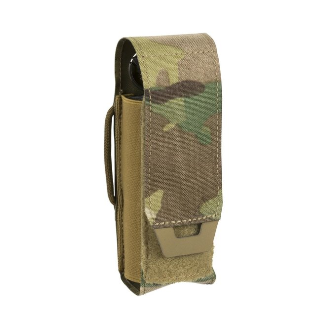 Direct Action Flashbang Pouch