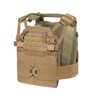 Direct Action SPITFIRE MK II Plate Carrier