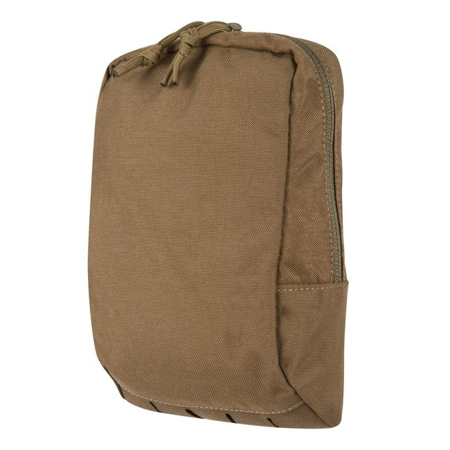 Direct Action Utility Pouch Medium