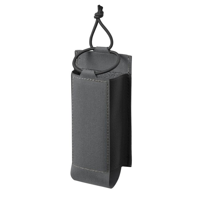 Direct Action LOW PROFILE Radio Pouch