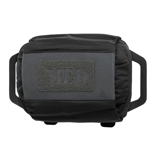 Direct Action MED Pouch Horizontal MK III