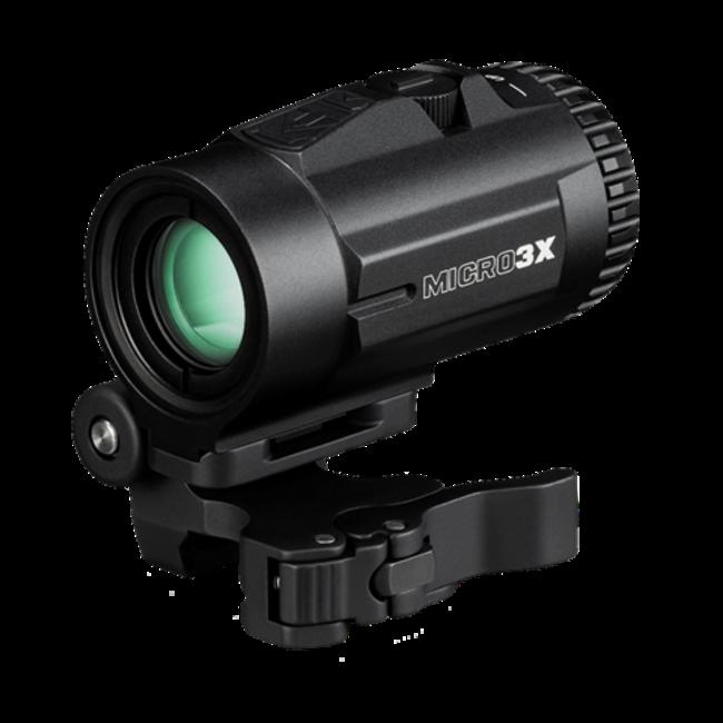 Vortex Vortex Micro 3x Magnifier