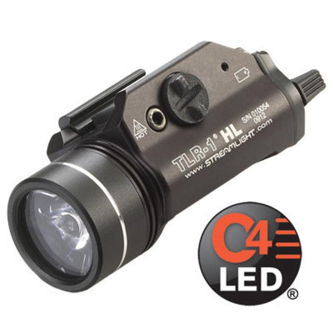 Streamlight Streamlight TLR-1 HL