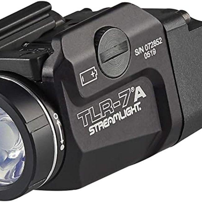 Streamlight Streamlight TLR-7A