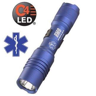 Streamlight Streamlight ProTac EMS