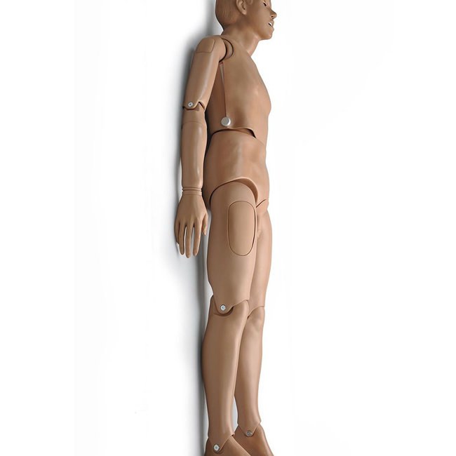 Simple Simon Patient Care Manikin 14,5kg