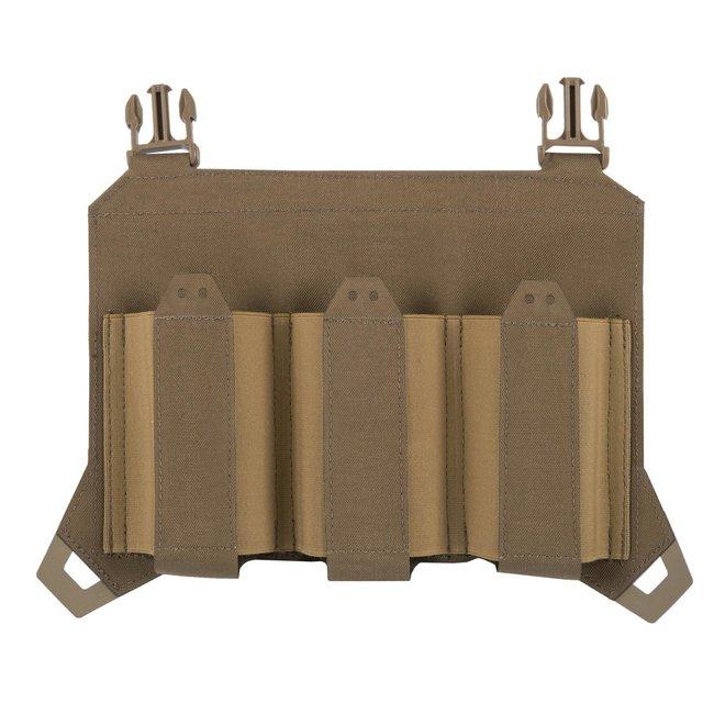 Direct Action SPITFIRE MK II Slick Carbine Mag Flap