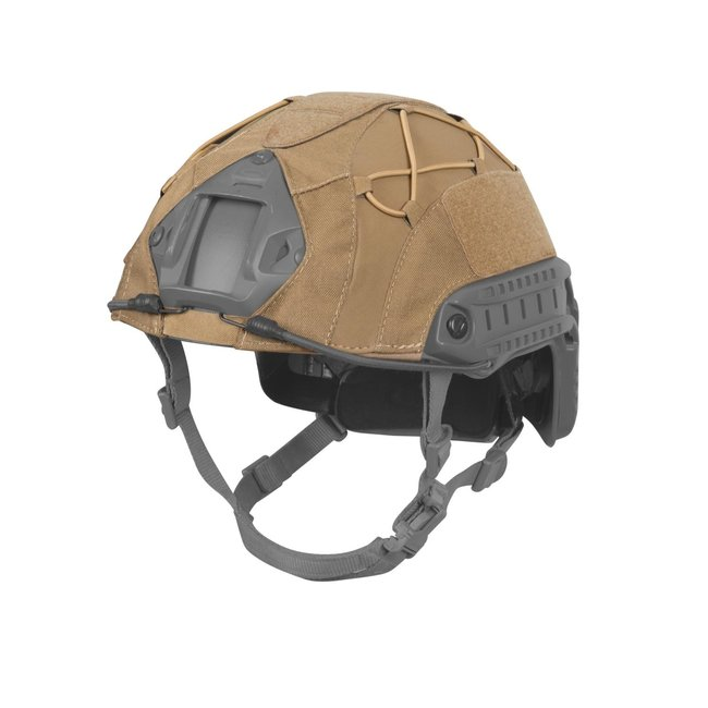 Direct Action Fast Helmet Cover