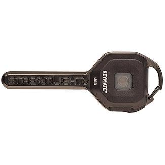 Streamlight Streamlight KEYMATE® USB Keychain Light