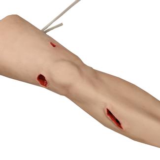 Bleeding Control Tourniquet Trainer