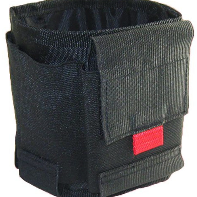 Rescue Essentials Medical Ankle Holster