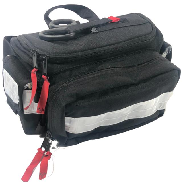 TGB3 hip/shoulder bag