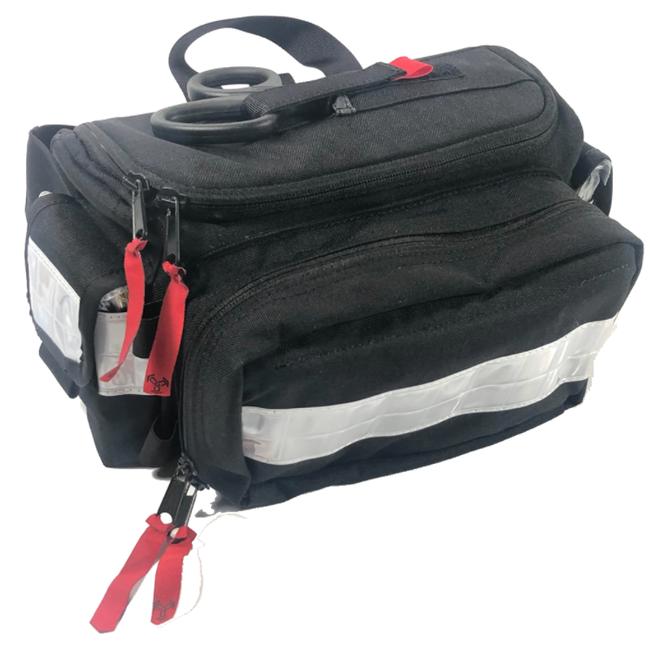 TGB6 hip/shoulder bag