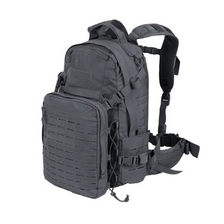 Direct Action GHOST MK II Backpack