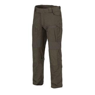 Direct Action VANGUARD Combat Trousers