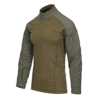 Direct Action VANGUARD Combat Shirt