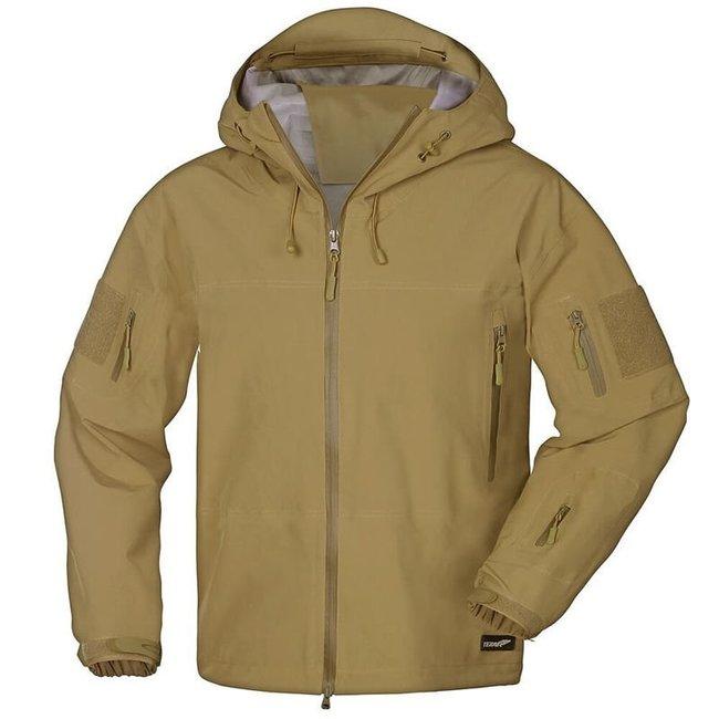 Hardshell COMODO Rain Jacket