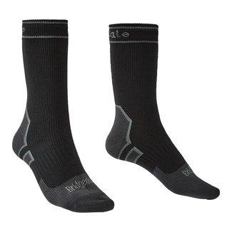 Bridgedale Storm Sock Lightweight Boot