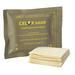 Medtrade Celox Celox Gauze Z-fold