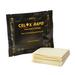 Medtrade Celox Celox Rapid Z-fold