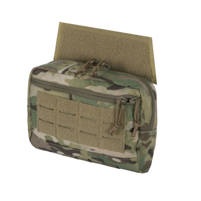 Direct Action SPITFIRE MK II Underpouch
